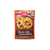Buy BETTY CROCKER CHOCOLATE CHIP COOKIE MIX 496G Online Vancouver