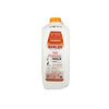 AVALON ORGANIC HOMO MILK 2L