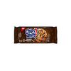 CHIPS AHOY CHUNKS COOKIES 300G