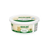 AVALON ORGANIC SOUR CREAM 250ML 14% - Online Grocery Burnaby