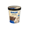 AVALON ORGANIC FRENCH VANILLA ICE CREAM 946ML