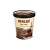 AVALON ORGANIC CHOCOLATE ICE CREAM 946ML