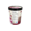 AVALON ORGANIC BLACK CHERRY ICE CREAM 946ML
