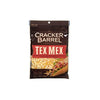 CRACKER BARREL TEX MEX 320G