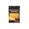 CRACKER BARREL MOZZA CHEDDAR 320G