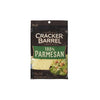 CRACKER BARREL 100% PARMESAN 250G
