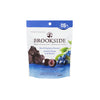 BROOKSIDE DARK CHOCOLATE ACAI&BLUEBERRY 235G
