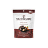 BROOKSIDE DARK CHOCOLATE WHOLE ALMONDS 210G