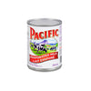 PACIFIC EVAPORATED MILK 354ML