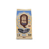 QUE PASA BLUE CORN CHIPS 350G