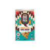 QUE PASA GRAIN FREE TORTILLA CHIPS SEA SALT 142G