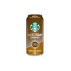 STARBUCKS DOUBLE SHOT MOCHA 444ML