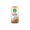STARBUCKS DOUBLE SHOT VANILLA 444ML