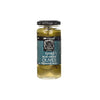 SABLE & ROSENFELD TIPSY BLUE CHEESE OLIVES 250ML