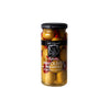 SABLE & ROSENFELD TIPSY FIERY OLIVES 250ML