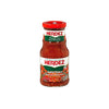HERDEZ SALSA MEXICAN MEDIUM 453G