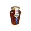 ATTIKI GREEK LIQUID HONEY 500G