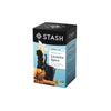 STASH LICORICE SPICE HERBAL TEA 36G