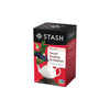 STASH BREAKFAST DECAF TEA 18 BAGS