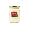 ROUGIE SARLAT DUCK FAT 320G
