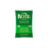 KETTLE POTATO CHIPS YOGURT & GREEN ONION 220G