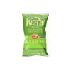 KETTLE POTATO CHIP JALAPENO 220G