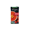 IMAGINE ORGANIC CREAMY TOMATO SOUP 1L
