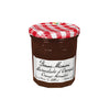 BONNE MAMAN'S ORANGE MARMALADE 250ML