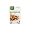 SIMPLY ORGANIC TURKEY GRAVY MIX 24G
