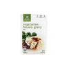 SIMPLY ORGANIC VEGETARIAN BROWN GRAVY 28G