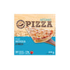 ROCKY MOUNTAIN MOZZA PIZZA 370G