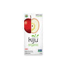 KIJU ORGANIC APPLE JUICE 1L