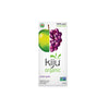 KIJU ORGANIC GRAPE APPLE JUICE 1L