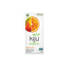 KIJU ORGANIC MANGO ORANGE 1L