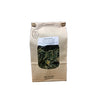THE RAW GUY PARMEZAN KALE CHIP 60G