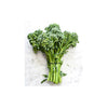 BROCCOLINI -Produce Delivery West Vancouver