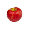 APPLE - HONEYCRISP (3PC)