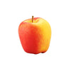 APPLE - AMBROSIA (3PC)
