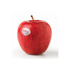 Buy Envy Apple Online Vancouver
