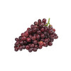 GRAPES - RED (2LB BAG)