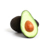 AVOCADO (3PC)