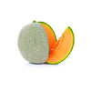 CANTALOUPE - Fruit Delivery Free West Vancouver