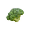 BROCCOLI CROWN (2PC)
