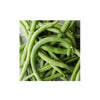 BEANS GREEN (1.5LB BAG) - Fresh Produce Delivery Vancouver