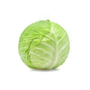 CABBAGE GREEN - Produce Delivery Free Downtown Vancouver