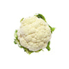 CAULIFLOWER - Produce Delivery West Vancouver