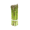 ASPARAGUS Free Delivery West Vancouver