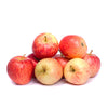 APPLE - GALA (3PC)