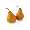 PEAR BOSC (3PC)