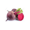 BEETS RED (5PC)